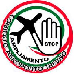 """Quinto di Treviso: Vortex strike? """"Effetto collaterale"""" - La Piazza"""