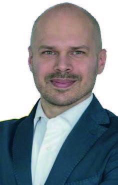 Il sindaco Alessandro Aggio