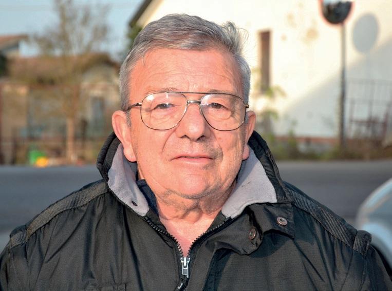 Giuliano Girotto