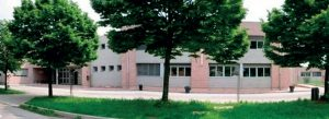 Istituto Einstein
