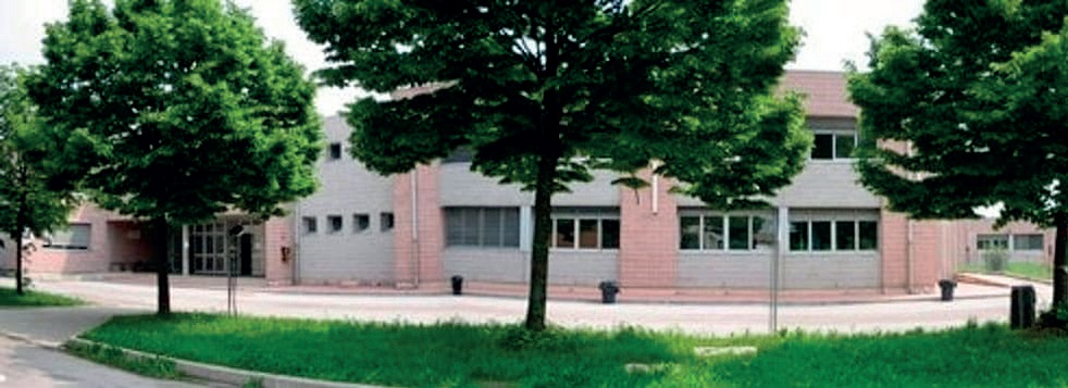 L'istituto Einstein al settimo posto nella classifica dei migliori licei italiani