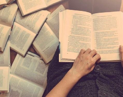 """Riapre a Piove la """"Bottega del libro usato"""", dove si possono anche donare libri usati"""