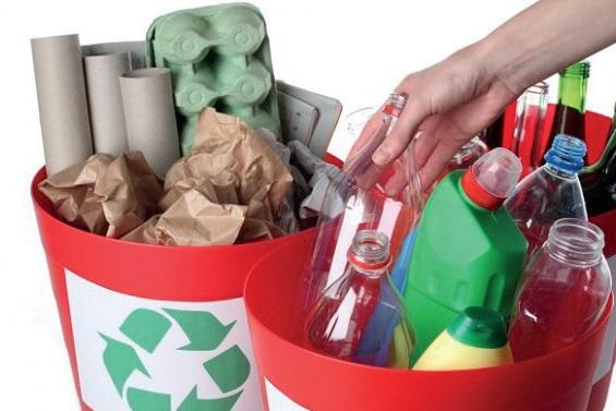 Gestione dei rifiuti condivisa a Piove di Sacco