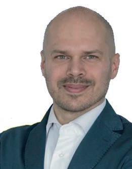 Alessandro Aggio
