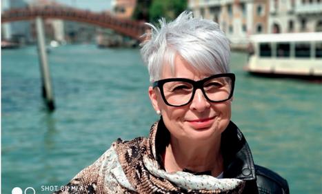 Anna Maria Giacomelli