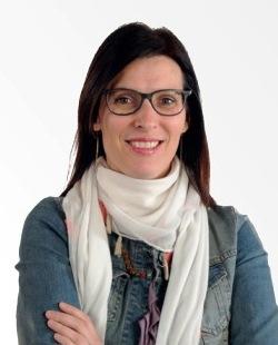 Cinzia Milani
