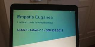 Empatia Euganea