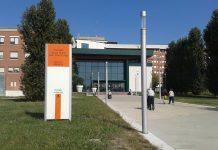 Ospedale-Santa-Maria-della-Misericordia-Ulss-18-Rovigo-ingresso1