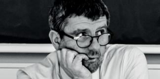 Paolo Gubitta