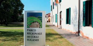 Parco Colli