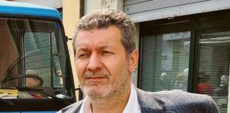 Pier Luigi Parisotto