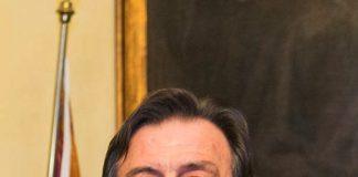 Sergio Giordani-DSC_1764