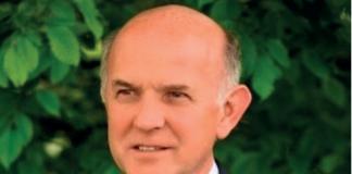 Stefano Scattolin