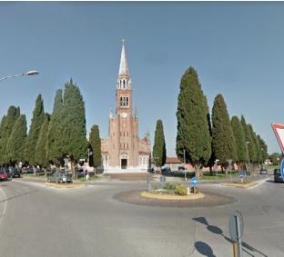 Quinto di Treviso