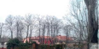 Rocca dei Tempesta