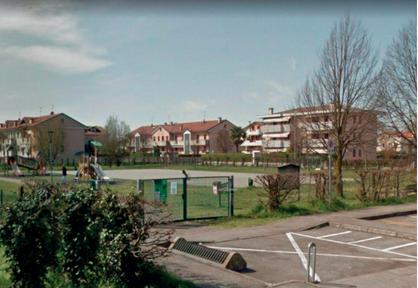 parco Noventa Padovana