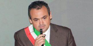 Roberto-Milan sindaco