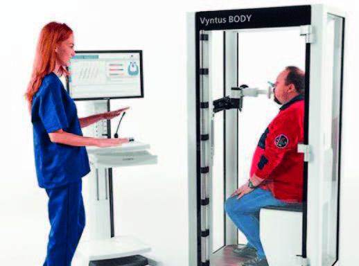 Pletismografia