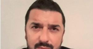 Gianluca Piva