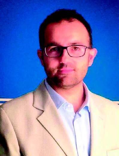 Matteo Vergani