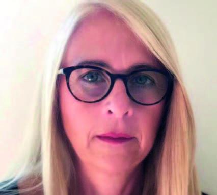 Lorella Maniero candidata sindaco a Sant'Angelo di Piove
