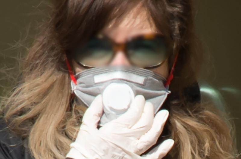 mascherina-e-guanti