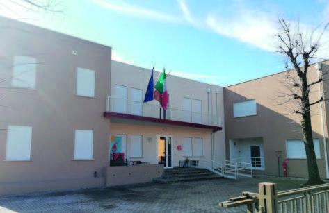 Scuola Scorzè
