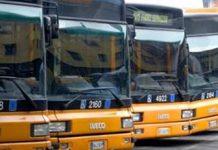 trasporti-pubblici