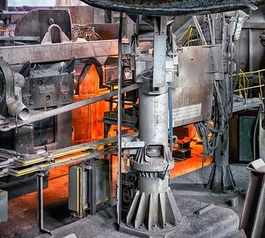 ArcelorMittal,la protesta a Legnaro
