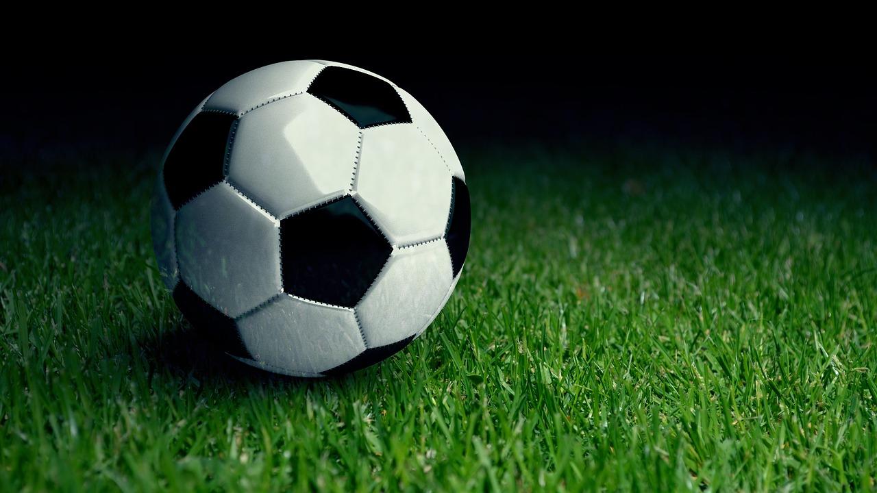 Raccolta fondi Calcio Istrana