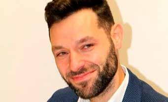 Luca Durighetto