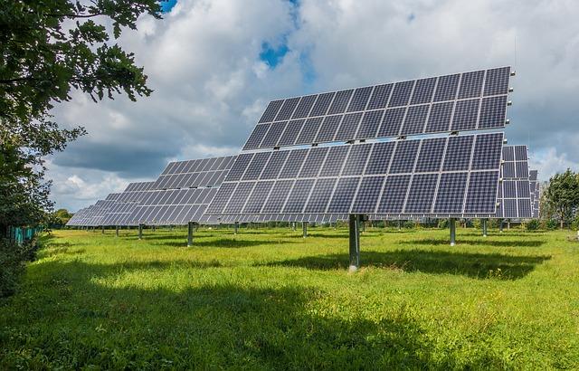 martellago ambiente energie clima