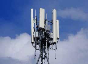 noale antenne 5g
