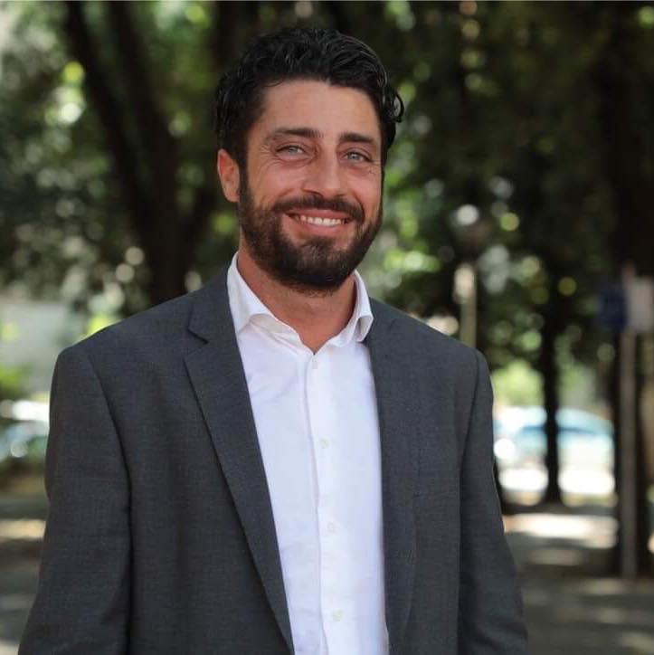 Jonatan Montanariello