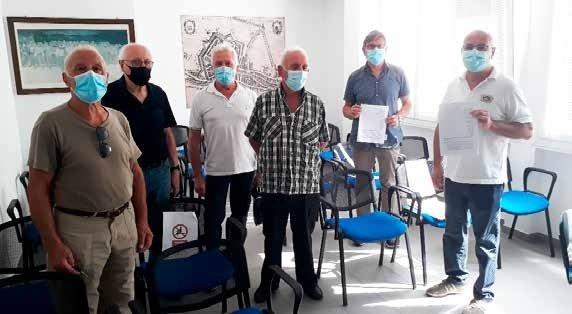 Comitato Ambiente Rovigo