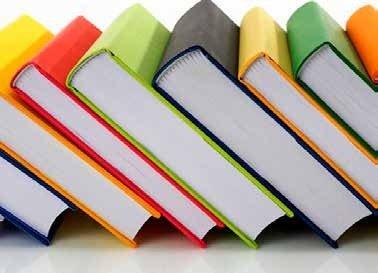 Buono libri