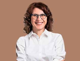 Monica Gambardella
