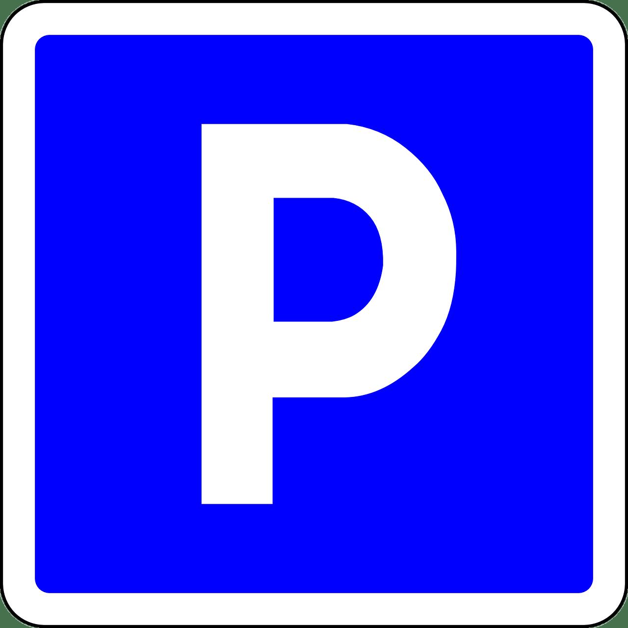 Parcheggio Badoere