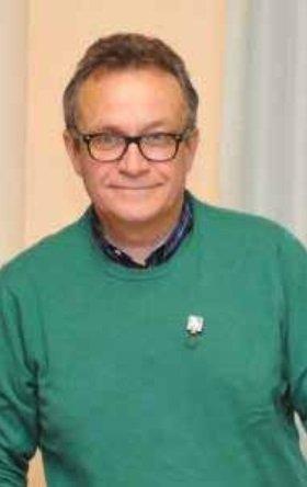 Sandro Gino Spinello