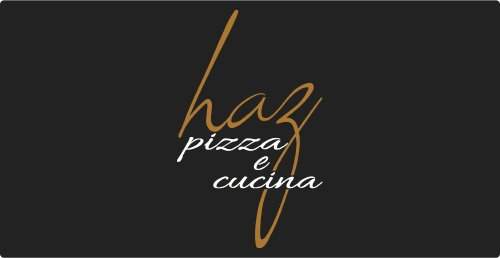 Haz pizza e cucina   Padova