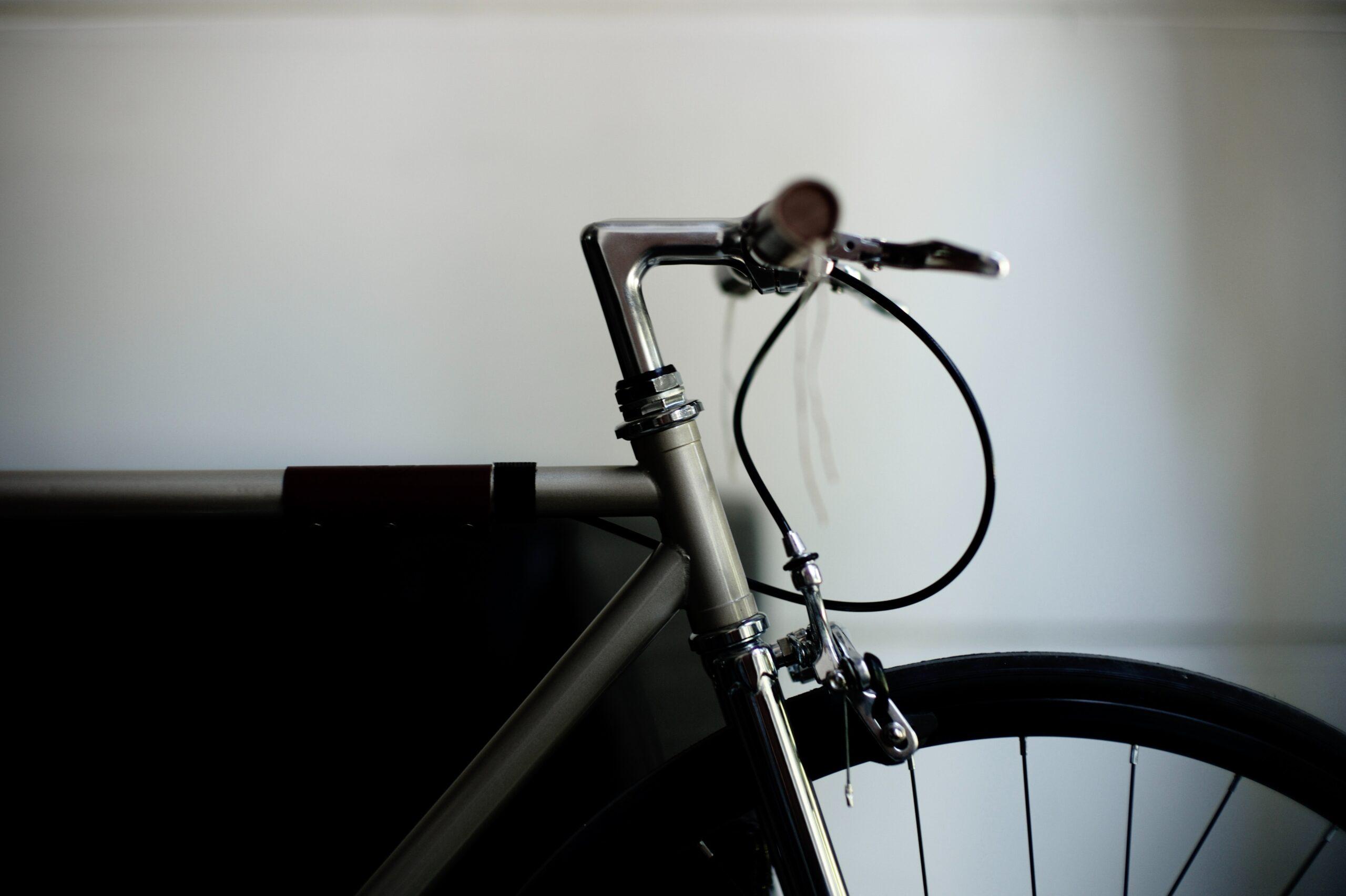 """""""La bici raccontata"""""""