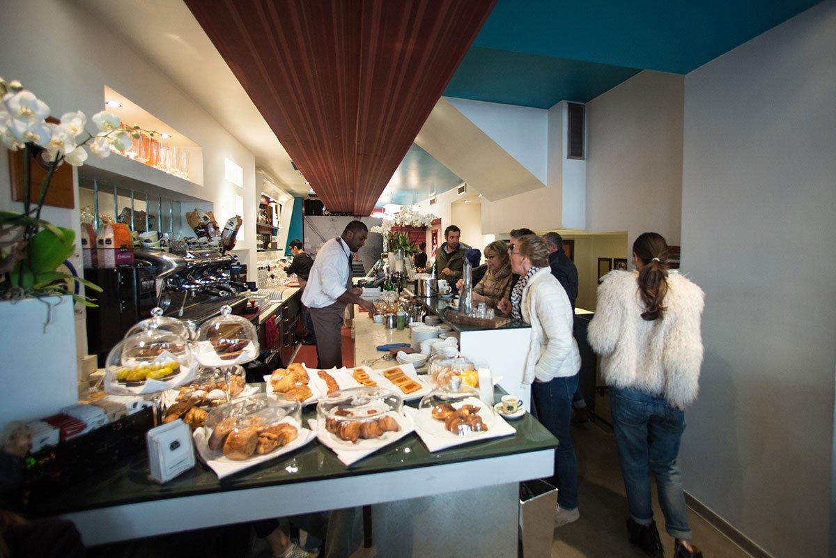 Haz pizza e cucina | Padova