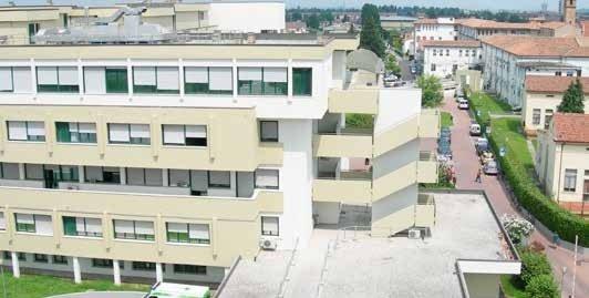 Ospedale di Adria