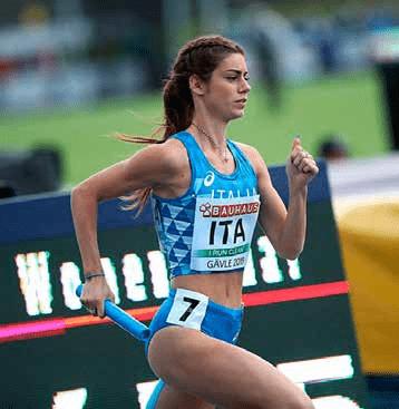 Elisa Visentin