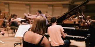 Capodanno Concerto