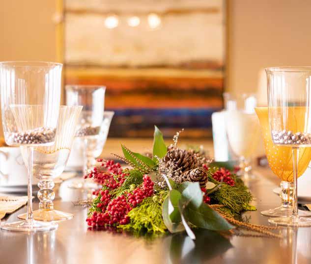 Menu Di Natale Tradizionale Veneto.Il Menu Della Tradizione Veneta La Piazzaweb