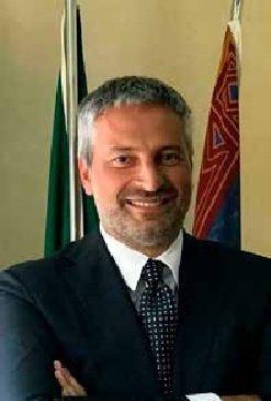 Raffaele Speranzon