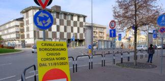Borgomagno Lavori