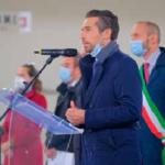 Emanuele Mazzaro