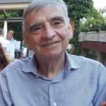Adriano Fornasiero